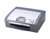 Brother DCP-770CN Driver